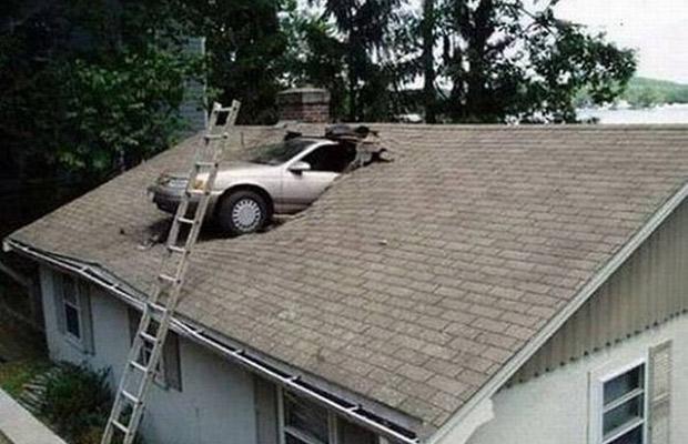 car_accident_alamto.com_07