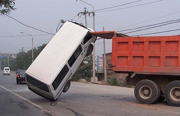 car_accident_alamto.com_10