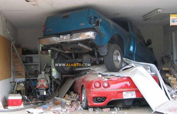 car_accident_alamto.com_13