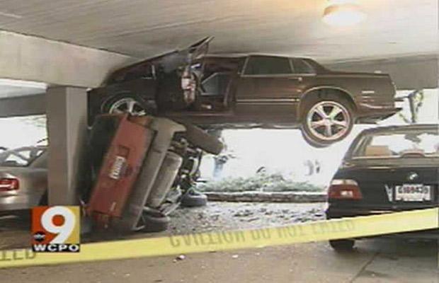 car_accident_alamto.com_16