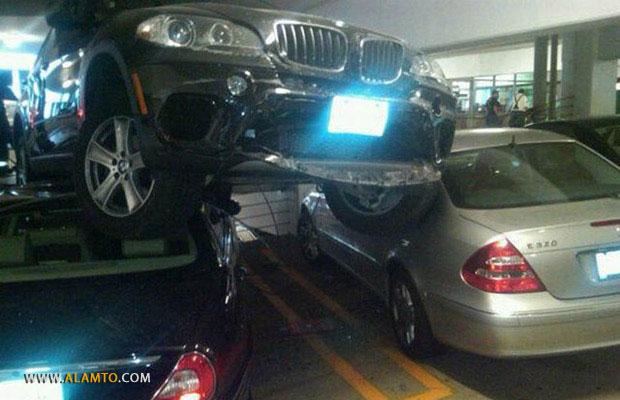car_accident_alamto.com_18