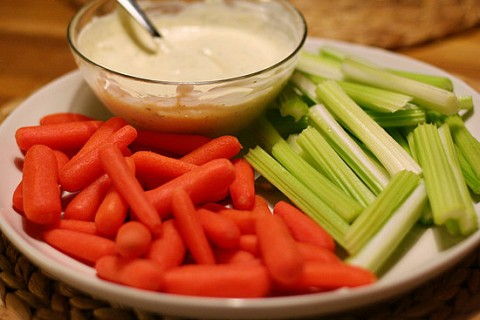 carrots-and-celery