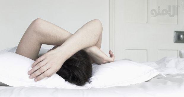 diet-tips-for-lazy-people,کاهش وزن و لاغری برای افراد تنبل