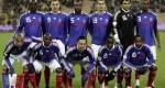 فهرست بازیکنان تیم ملی فرانسه برای جام جهانی