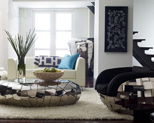 furniture-sofa-alamto.com-05