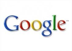 تمام اطلاعات شخصی خود در گوگل را حذف کنید