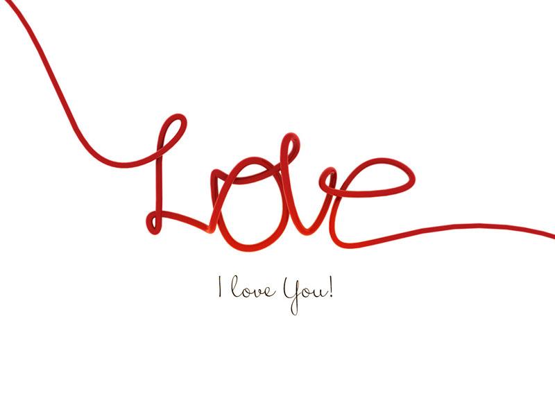 love 58v عکسای عاشقانه   سری اردیبهشت 93