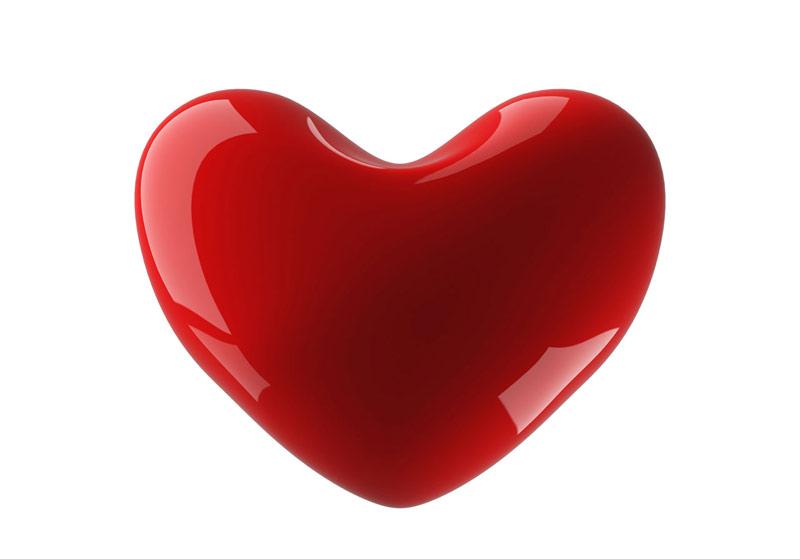 love 66v عکسای عاشقانه   سری اردیبهشت 93