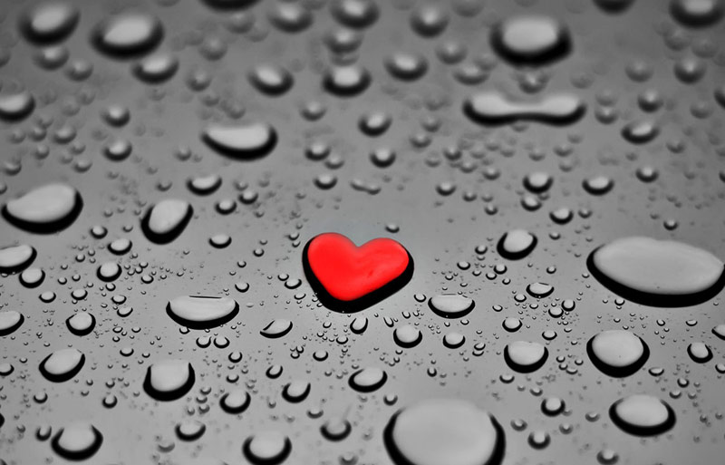 love 75v عکس های عاشقانه   سری اردیبهشت 93