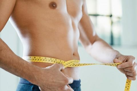 male-measure