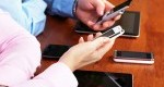 اینترنت کدام اپراتور به صرفهتر است؟