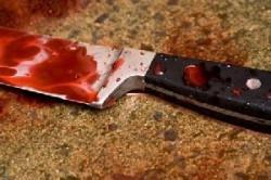 سناریوی هولناک مرد جنایتکار برای قتل اعضای خانواده اش
