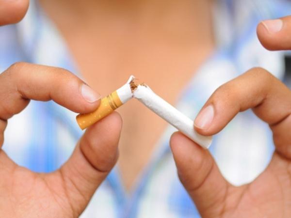 smoking-diet,غذاهای مفید برای افراد سیگاری
