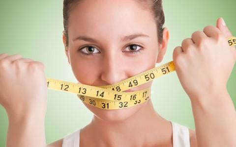 لاغری و کاهش وزن با دکتر آز