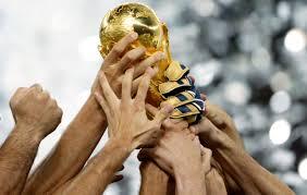 آمار و ارقام جالب از جامهای جهانی