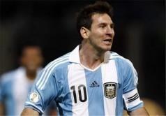 اشکان دژاگه جزء گرانقیمتترین بازیکنان جام جهانی 2014