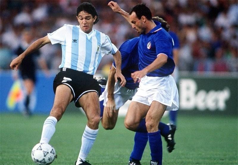 آقای گل جام جهانی