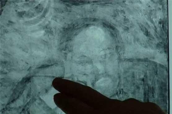 کشف راز پنهان تابلوی پیکاسو