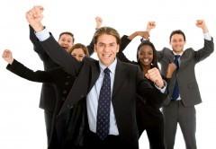 مشخصههای اصلی افراد موفق