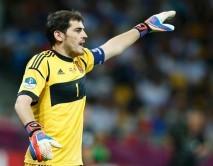 آمار و رکوردهای خواندنی دروازبانان جام جهانی
