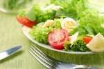 7 روش آسان برای خوردن صبحانهای با کربوهیدرات پایین