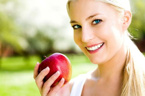 Effective-Ways-to-Drop-Pounds-in-a-Week-without-Exercising,لاغری سریع شکم بدون ورزش