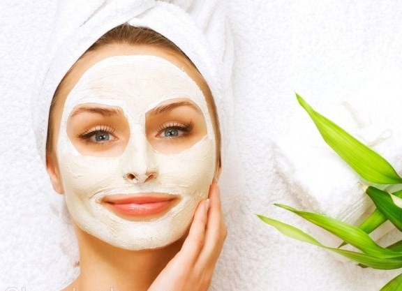 Face-Mask-Recipes-for-Acne