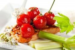 غذا های کالری سوز قوی کدامند؟