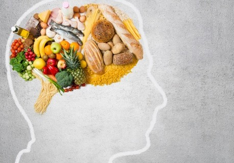 Gut-reaction-Can-your-diet-affect-the-way-you-think