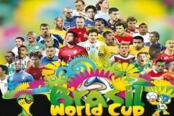 10 جوانی که در برزیل میدرخشند
