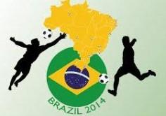 دانستنیهای جالب که در مورد جام جهانی نمیدانید!
