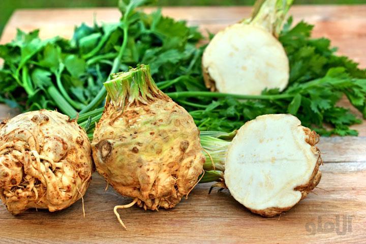 celery-root-720