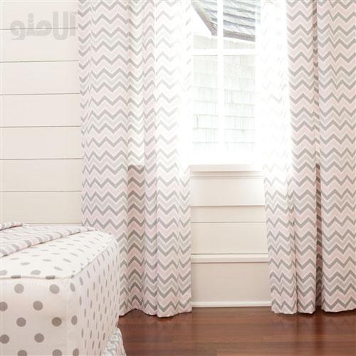 curtains مدل پرده
