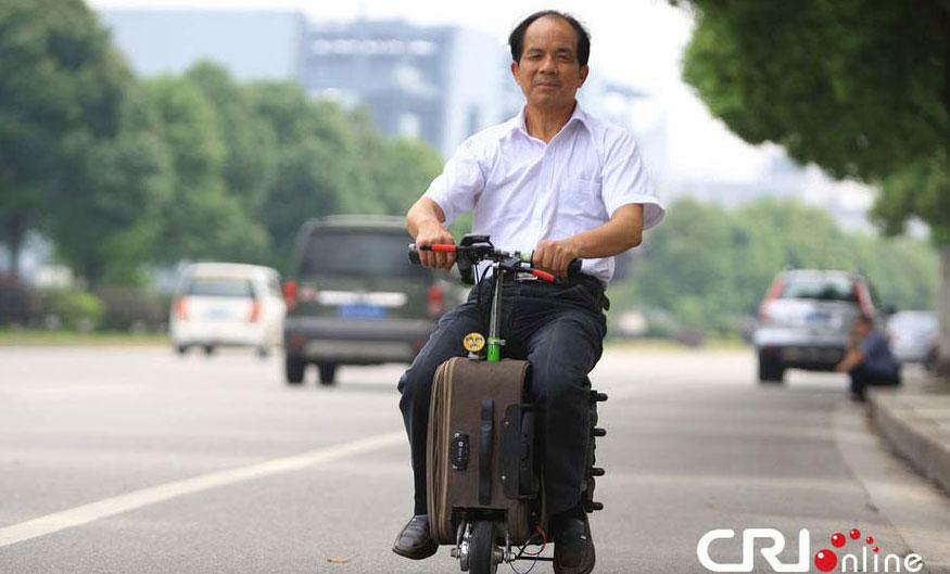 drivable-suitcase