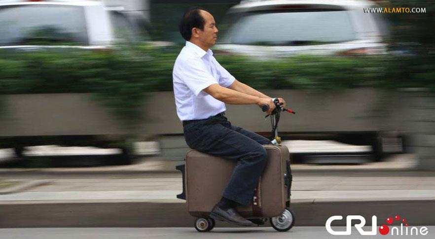 drivable-suitcase2