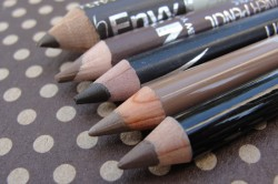 essence-rimmel-nyc-wet-wild-eyebrow-pencil