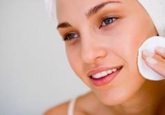 درمان جوش های دردناک صورت