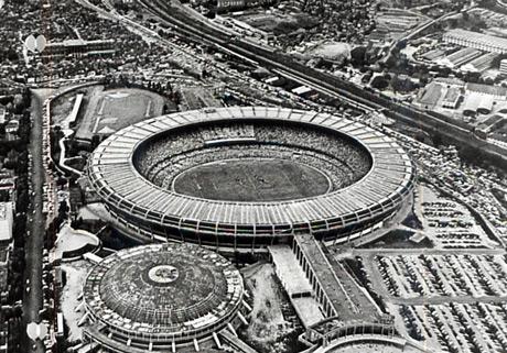 final-1950-2