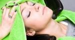 رابطه رنگ مو و ابتلا به سرطان مثانه در آرایشگران