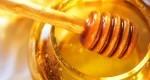 راهنمای خرید عسل