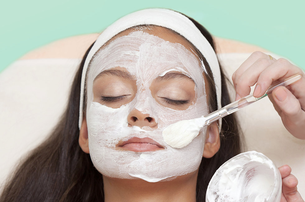 mask ماسکهای خوب برای پوستهای بد