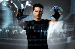 10 فناوری تخیلی که واقعی شدند