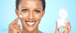 woman-moisture-