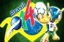ایران در جمع بدترینهای جام جهانی 2014 برزیل