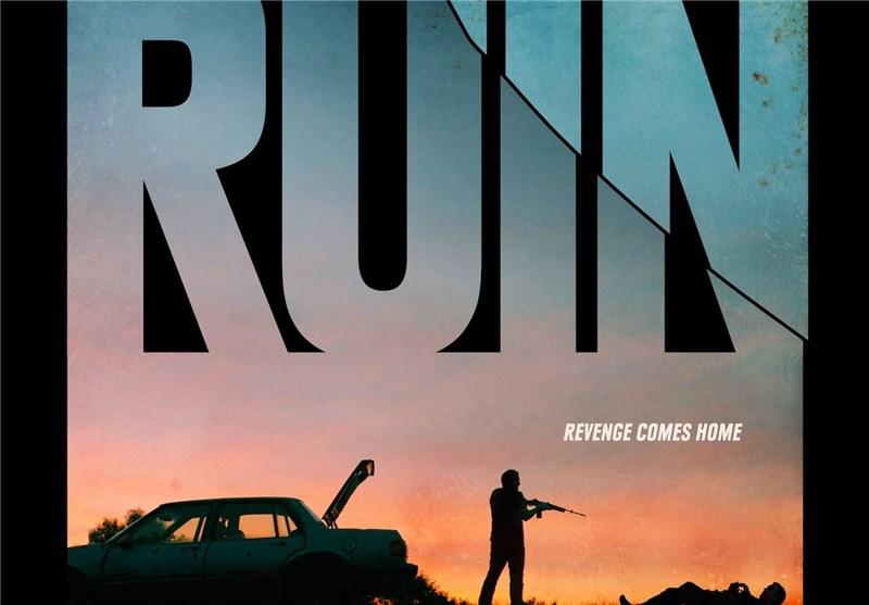 بهترین فیلم های شش ماهه نخست ۲۰۱۴