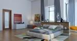 20 ایده برای داشتن اتاق خواب مدرن
