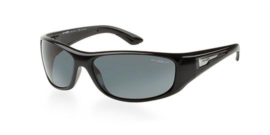 2013 men sunglasses model 17 مدل عینک های آفتابی مردانه جدید
