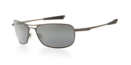 2013 men sunglasses model 18 مدل عینکای آفتابی مردونه جدید
