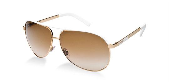 2013 men sunglasses model 19 مدل عینکای آفتابی مردونه جدید