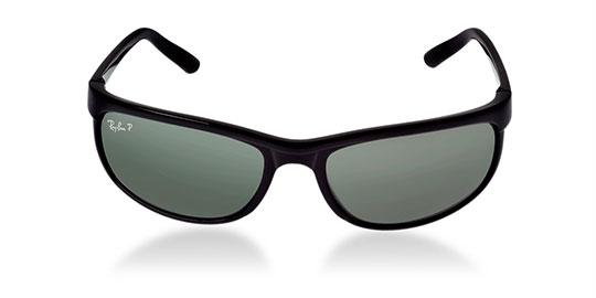 2013 men sunglasses model 21 مدل عینکای آفتابی مردونه جدید